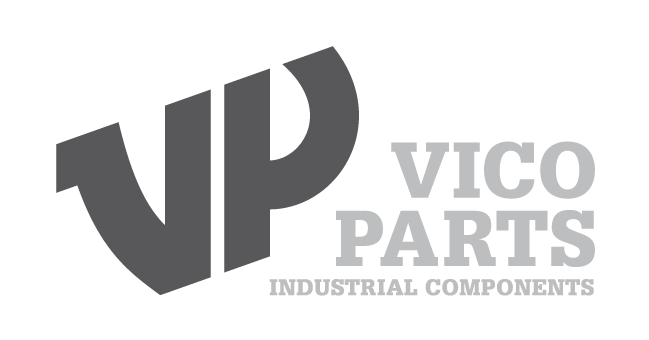 VICO Parts logo
